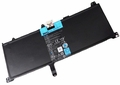 Dell JD33K - 4-Cell Battery for XPS 10 Tablet