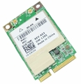Dell JR356 - Dell Wireless Wi-Fi Network Card
