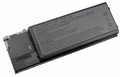 Dell  JY336 - 6 Cell Lithium Ion (Li-Ion) Battery