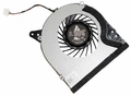Dell KDB0705HB - CPU Cooling Fan For XPS 18 (1810)