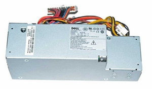 Dell KH620 - 275W Power Supply for Optiplex SFF 740 745 755 XPS 210 9200C