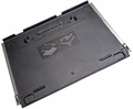 Dell KJ410 - Docking Station with DVD-RW for Latitude D420 D430 D430N