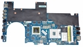 Dell KNF1T - Motherboard / System Board for Alienware M14x