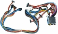 Dell KP500 - Wiring Harness Cables for Dell Precision T3400 Power Supply