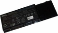 Dell  KR854 - 9-Cell Battery for Precision M6400 M6500