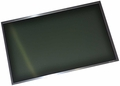 "Dell  KW577 - 14.1"" WXGA LCD Display Panel"