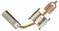 Dell M274K - CPU Heatsink For Inspiron 15 , 1545 , 1525 With Intel Video