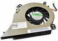 Dell M578R - CPU Cooling Fan for Studio 1745 1747 1749