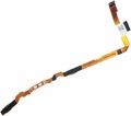 Dell M7KYC - Battery Status LED Indicator Light + Microphone Cable for XPS 13 (9343) (9350)