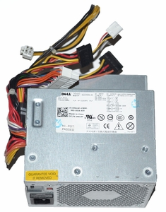 Dell  MM720 - 280 Watt Power Supply Unit (PSU)