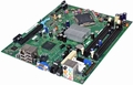 Dell  MN114 - Motherboard / System Board for Dimension 9200c D9200c XPS 210