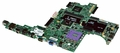 Dell MY199 - Motherboard / System Board for Latitude D830