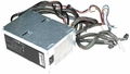 Dell  N1000P-00 - 1,000W Power Supply for XPS 700 710 720