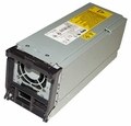 Dell N4531 - 450W Redundant Power Supply Unit (PSU) for Dell Poweredge 1600SC