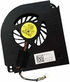 Dell N7J57 - CPU Cooling Fan With Longer Cable For Precision M6400 , M6500