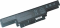 Dell N998P - 9-Cell 85Wh Lithium-Ion Rechargeable Battery for Studio 1450 1457 1458