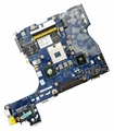 Dell NCPCN - Motherboard / System Board for Latitude E6510