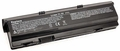 Dell  NGPHW - 6-Cell Compatible Battery for Alienware M15X P08G