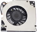 Dell NN249 - CPU Cooling Fan for Inspiron 1525 1526 1545 1546 Vostro 500