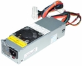 Dell NPS-100BB - 100W Power Supply for OptiPlex GX50 GX150 SFF