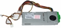 Dell NPS-180AB - 180 Watt Power Supply Unit (PSU) for Dell Optiplex GX60 GX240 GX260 GX280