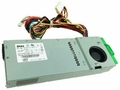 Dell NPS-180ABA - 180W Power Supply Unit (PSU) for Dell Optiplex GX60 GX240 GX260 GX280