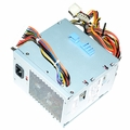 Dell NPS-230DB A - 230W ATX Power Supply Unit (PSU) for Dell Optiplex 210L, 320, 330, 360, GX520, Dimension E310, 3100, 5150 Desktop Computers