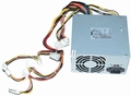Dell NPS-250KB E - 250W Power Supply for Dell Dimension, Optiplex, PowerEdge and Precision