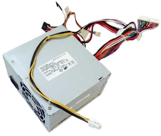 Q4jy besides Watch moreover 370622063664 moreover Dell Power Supply F4284 furthermore 427881d04329aea0b49759d81b5643bc. on dell dimension 8400 power supply