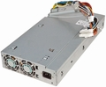 Dell NPS-650AB-D - 650 Watt Power Supply Unit (PSU)