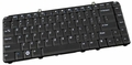 Dell NSK-9301 - Keyboard US Layout Black For Inspiron 1540 , 1545