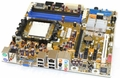 Dell NWF36 - Motherboard / System Board for XPS 15 (L501X)