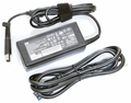 HP PA-1650-02HC - 65W 18.5V 3.5A 5mm tip Smart AC Power Adapter