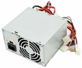 Dell  PA-4151-9DE - 146 Watt Power Supply Unit (PSU) for Dell Desktop Computers
