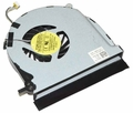 Dell PC5GP - CPU Cooling Fan for XPS 15z L511Z