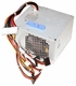 Dell  PF3TR - 305W Power Supply for Dimension E310 E510 E520 E521 Optiplex 755, 760, 780, 960