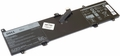 Dell PGYK5 - 4-Cell Battery for Inspiron 11 (3162) (3164) (3168)