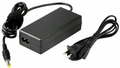 Dell PK10000H6A0 - 30W 19V 1.58A AC Adapter Includes Power Cable