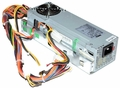 Dell  PS-5161-1D1S - 160W Power Supply for Optiplex GX270 GX280 SFF Dimension 4600c 4700c