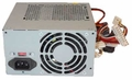 Dell PS-5201-1D1A - 200 Watt ATX Power Supply Unit (PSU) for Dell Computers