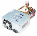 Dell PS-5201-8D2 - 200 Watt ATX Power Supply Unit (PSU) for Dell Computers