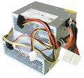 Dell PS-5281-9DF-LF - 280W Power Supply Unit (PSU) for Dell Desktop Computers