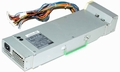 Dell PS-5361-1D1 - 360W Power Supply for Dell Precision WorkStation 450