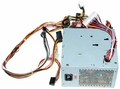 Dell  PS-6371-1DF2-LF - 375W Power Supply for Precision 380, 390, T3400, Dimension E520 E521, XPS 410, 420, 430