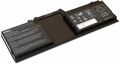 Dell PU536 - 6-Cell Battery for Latitude XT