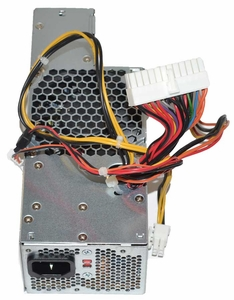 Dell PW124 - 275W Power Supply for Optiplex SFF Models 740 745 755