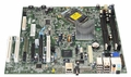 Dell  PW178 - Intel Motherboard / System Board for XPS 420