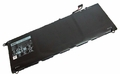 Dell PW23Y - 6-Cell Battery for XPS 13 (9343) (9350) (9360)