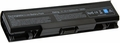 Dell PW824 - 6-Cell 57Wh 11.1V Extended Battery for Studio 1735 1736 1737