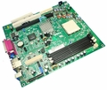 Dell PY127 - Motherboard / System Board for Optiplex 740 SFF